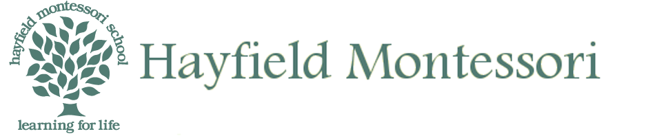 Hayfield Montessori